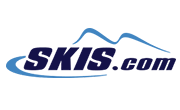Skis.com Coupons Logo
