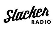Slacker Radio Coupons and Promo Codes