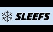 Sleefs Coupons Logo