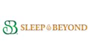 Sleep & Beyond Coupons and Promo Codes