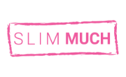 Slim Much Coupons and Promo Codes