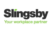 All Slingsby Coupons & Promo Codes