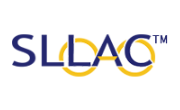 SLLAC Coupons and Promo Codes