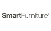 Smart Furniture Coupons and Promo Codes