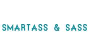 Smartass & Sass Coupons and Promo Codes