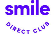 All SmileDirectClub Coupons & Promo Codes