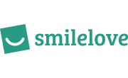 All Smilelove Coupons & Promo Codes