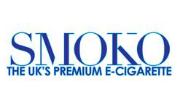 SMOKO Coupons and Promo Codes