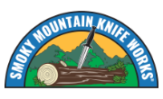 Smoky Mountain Knife Works Coupons and Promo Codes