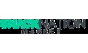 SnackNation Coupons Logo
