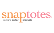 Snaptotes Coupons and Promo Codes