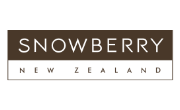 Snowberry US Coupons and Promo Codes