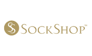 Sock Shop Coupons and Promo Codes
