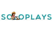 Soloplay Coupons and Promo Codes