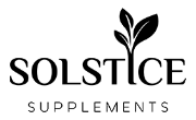 All Solstice Supplements Coupons & Promo Codes