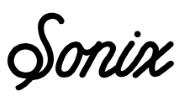 All Sonix Coupons & Promo Codes