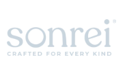 Sonrei Coupons and Promo Codes
