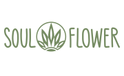 Soul Flower Coupons and Promo Codes