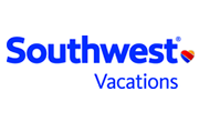 Southwest Vacations Coupons Logo