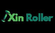 Xin Roller Coupons Logo