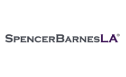 Spencer Barnes LA Coupons and Promo Codes