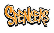 All Spencer's Gifts Coupons & Promo Codes