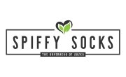 SpiffySocks Coupons and Promo Codes