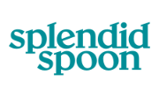 Splendid Spoon Coupons and Promo Codes