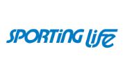 Sporting Life Coupons Logo