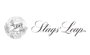 All Stags Leap Wines Coupons & Promo Codes