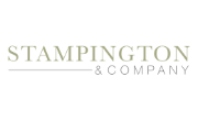 Stampington Coupons and Promo Codes