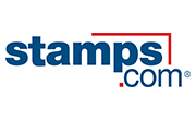 Stamps.com Coupons and Promo Codes
