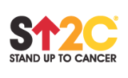 Stand Up To Cancer Shop Coupons and Promo Codes