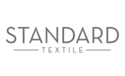 Standard Textile Home Coupons and Promo Codes