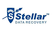 Stellar Data Recovery Coupons and Promo Codes