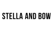 Stella and Bow Jewelry Coupons and Promo Codes