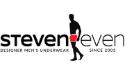 All Steven Even Coupons & Promo Codes