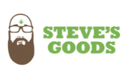 Steve's Goods Coupons and Promo Codes
