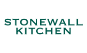 All Stonewall Kitchen Coupons & Promo Codes