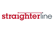 All Straighterline Coupons & Promo Codes