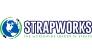 Strapworks.com Coupons and Promo Codes