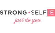 Strong Selfie Coupons and Promo Codes