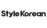 All Style Korean Coupons & Promo Codes