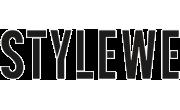 StyleWe Coupons Logo