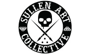 Sullen Clothing Coupons and Promo Codes