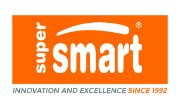 Supersmart Coupons and Promo Codes