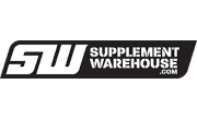 All Supplement Warehouse Coupons & Promo Codes