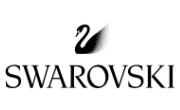 Swarovski Coupons Logo
