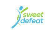 Sweet Defeat Coupons and Promo Codes