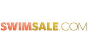 SwimSale Coupons and Promo Codes